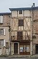 8 Place Saint-Urcisse in Cahors.jpg