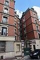 8 rue Pierre-Dupont, Suresnes 4.jpg