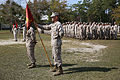 8th ESB receives Engineer Support Battalion of the Year award 131002-M-DS159-014.jpg