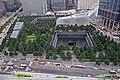 9-11 Memorial and Museum (28815276064).jpg