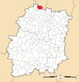 91 Communes Essonne Verrieres-le-Buisson.png