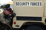 91st Security Forces Group Global Strike Challenge team prepares for the challenge 150901-F-QP249-145.jpg