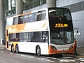 9522 LWB S64(To Tung Chung Station only) 17-08-2018.jpg