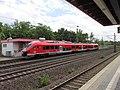 95 80 0633 004-6 + 0933 004-3 + 0633 504-5, 1, Neu-Isenburg, Landkreis Offenbach.jpg