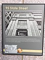 95 State Springfield Mass plaque.jpg