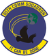 95th Communications Squadron.PNG