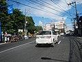9600Santa Mesa, Manila Landmarks 18.jpg