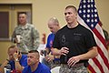 98th Division Army Combatives Tournament 140608-A-BZ540-066.jpg