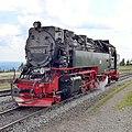 99 7247-2 Brocken, 2014 (02).JPG