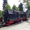 99 7247-2 Drei Annen Hohne, 2014 (07).JPG