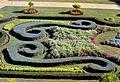 9 2 018 0235-Tuynhuis Gardens2-Cape Town-s.jpg