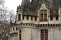 9 Azay-le-Rideau (56) (13007971875).jpg
