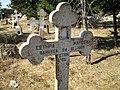 A@a gypsou Cemetery 4 cyprus - panoramio.jpg