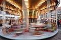 A-merry-go-round.jpg