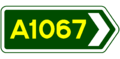A1067 UK Road.png