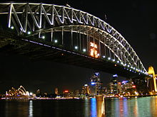 A1 Sydney Harbour Bridge.JPG