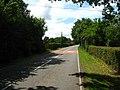 A252 Sissinghurst Road - geograph.org.uk - 1388186.jpg