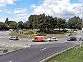 A27-Stockbridge Road Roundabout - geograph.org.uk - 2028986.jpg