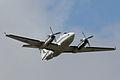 A32-437 NZWP 2300 (10304274036) (2).jpg