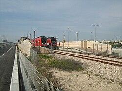 A431-RSLC.jpg