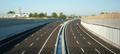 A4 autostrada passante di mestre.png