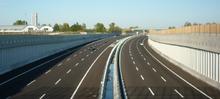 A4 motorway (Italy)