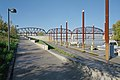 A4j016 9mp Waterfront Park docks (6371576137).jpg