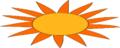A6 soleil pour modèle climat.png