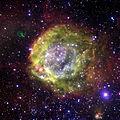 AB7 Excitation Nebula.jpg