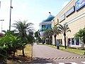 ABC Plaza Shopping - panoramio.jpg