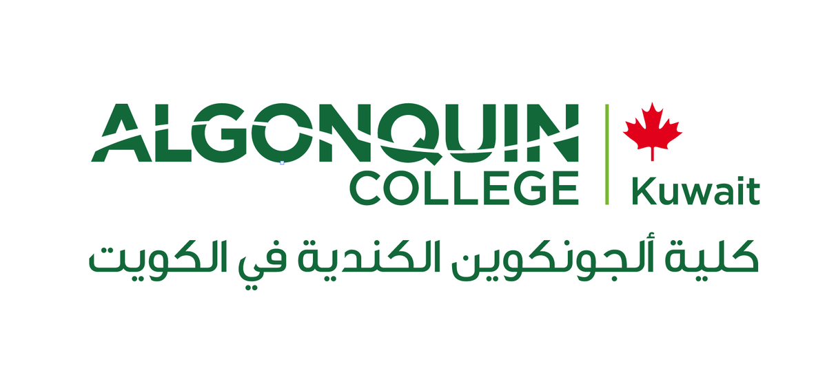 Algonqin College 29
