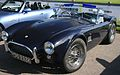 AC Cobra - Flickr - Supermac1961.jpg