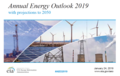 AEO 2019 cover (39962996293).png
