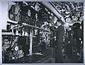 AG208-NN-1322-Interior of a Chilean submarine.jpg