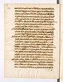 AGAD Itinerariusz legata papieskiego Henryka Gaetano spisany przez Giovanniego Paolo Mucante - 0044.JPG