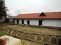 AIRM - Balioz mansion in Ivancea - feb 2013 - 19.jpg