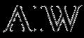 AIW logo.png