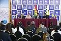ALBA renuncia al Tratado Interamericano de Asistencia Recíproca (TIAR) (7342685854).jpg