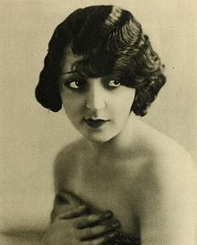 ALMA BENNETT From Stars of the Photoplay.jpg