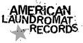 ALR Lonnie Type logo.tif