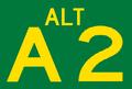 ALTAQ2.PNG