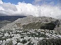 ALTO DEL FRAILE DESDE EL DOÑA ANA (7232285688).jpg