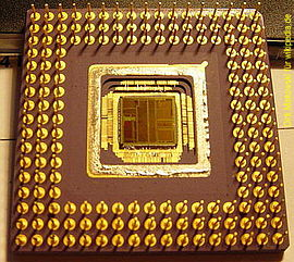 AMD 486 DX 2 66 MHz opened.jpg