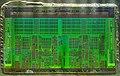AMD Athlon64X2 4400+ 90nm 2006.jpg