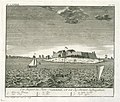 AMH-7089-KB View of Fort Hammenhiel.jpg