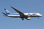 ANA B787-8 (JA819A) Dreamliner (14283238677).jpg
