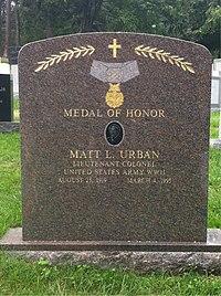 ANCExplorer Matt Urban grave.jpg
