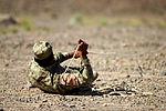 ANSF teach their own to defeat explosives threat 120405-F-BT552-033.jpg