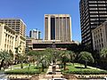 ANZAC Square, Brisbane 11.2015, 02.jpeg