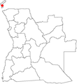 AO-Cabinda.png